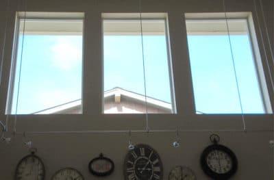 Home Window Tinting Denver
